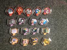 Disney Infinity Bonusmünzen Serie 2 - zum aussuchen