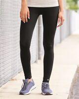 Champion - Women's Performance Leggings - B940