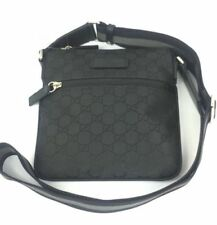 47e998d242f6 Gucci Synthetic Bags   Handbags for Women