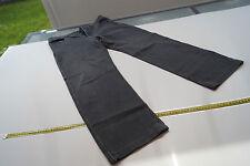 Brax Carlos Herren Men Jeans Hose stretch bequem Gr.48 33/32 W33 L32 grau #38