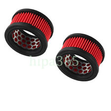 2 pack Air Filter for Echo 13030039730 CS-370 CS-400 CS-5000 CS-3500 Chainsaw