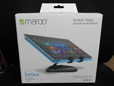 Maroo Surface Stand for Surface Pro 1, 2, 3, 4, and Other Devices - NEW