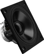 CELESTION an-3510 Haut-parleur à large bande 8 ohm