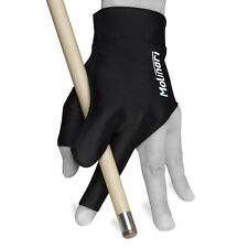 MOLINARI Billiard GLOVE - For LEFT Hand
