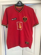 the best attitude ca446 d1b8f Galatasaray 3rd Kit Football Shirts (Turkish Clubs) for sale ...