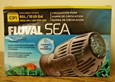 NEW!! Fluval SEA CP1 Circulation Pump - 14345 (3455)