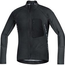 Maillot Gore Bike Wear Alp-x Pro Windstopper So M