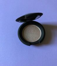 BECCA Shimmering Skin Perfector Pressed Highlighter CHAMPAGNE POP Sample NO BOX