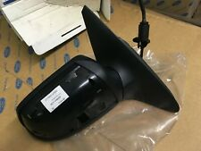 Ford Mondeo MK3 New Genuine Ford mirror.