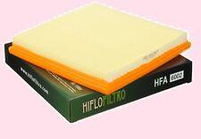 HFA6002 Filtro de aire DUCATI Monster Models 600 1993-01, 750 1996-01 y 900 1993-01