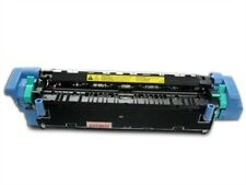 For HP CE710-69001 Fuser Unit Color LaserjetCP5225 CP5225DN CP5225N 110 120 Volt