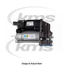 New Genuine BILSTEIN Air Suspension Compressor 10-255612 Top German Quality