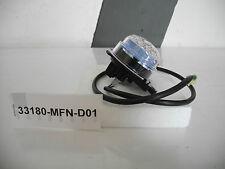 Luce di posizione positionlight HONDA cb1000r sc60 BJ. 08-10 New Part Nuovo