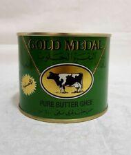 3 x 400 g Pure beurre ghee gras fondu inadéquat beurre concentré