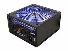 Rosewill 1000W RBR1000-M Modular Power Supply, ATX 12v v2.3, 80 PLUS Bronze