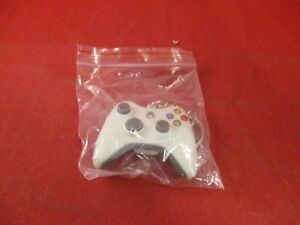 Official Microsoft Xbox One Controller Paddle Shaped Keychain Key Ring