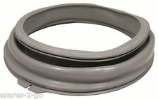 HOTPOINT WF00 WF240 WF250 WF340 WF350 WF540  Washing Machine DOOR SEAL Gasket