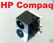 DC Power Jack Compaq Evo N400c N600c N610c N620c M300