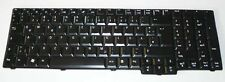 Tastatur Deutsch NSK-AF30G für Acer Aspire 6530, 6530G, 6930, 6930G, 7520, 7520G