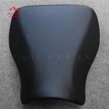 Front Seat Pillion Cushion Fit For 2007-2011 Honda CBR600RR F5 Motorcycle