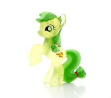 "My Little Pony Blind Bag Wave 7 ""APPLE FRITTER"" Mini Friendship is Magic"