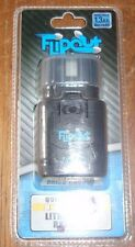 SpeedHex FlipOut 2 Replacement Rechargeable Battery-NEW-#BAT-FOSH1