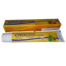 Chocho Natural Skin Restorer Shaving Bumps Mens Rashes Bikini Line Spot Cream