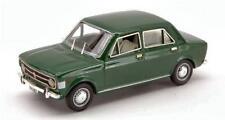 Fiat 128 4 Porte Stradale 1969 Rio 1:43 Rio4222 Modellino Diecast