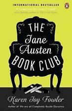 Jane Austen Penguin Books Paperback Books