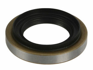 For 2002-2010 Lexus SC430 Differential Seal Rear 64684HR 2003 2004 2005 2006