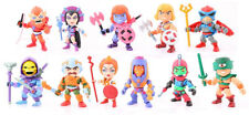 Loyal Subjects Masters of the Universe Mini Figure you pick MOTU He-man and More