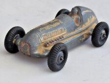 DINKY - MERCEDES RACER - No 23C