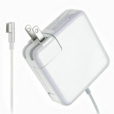 """60W AC Power Adapter Charger for Apple Macbook Pro 13"""" A1278 2009-2011 L-Tip / l"""