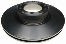 Aimco 34041 Front Disc Brake Rotor 12 Month 12,000 Mile Warranty