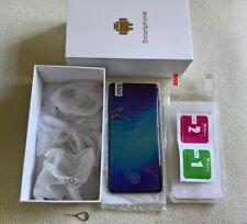 """Leimin S18+ 2GB Ram, 12GB Rom, 6"""", 4G, Unlocked, Dual Sim (White or Black)"""