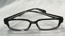 Oliver Peoples Twenty Years 52[]17-140 Danver STRM Eyeglasses Frames