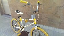 Bicicleta   BMX torrot