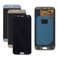 For Samsung Galaxy J5 Pro 2017 J530 J530F/Y/G/DS LCD Touch Screen Digitizer HF