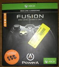 Power A Fusion Controller (CPFA145226) Gamepad