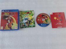 Dragon Ball Z Kakarot  - PS4 - playstation 4