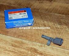 1 x ATE 24.0711-5402.3 Sensor Raddrehzahl HA AUDI PORSCHE SEAT SKODA VW