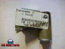 BMW E30 Rear Exhaust Upper Bracket 18111712670