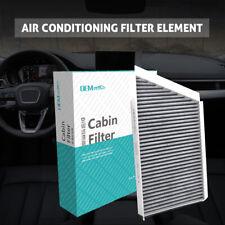 Car Cabin Air Filter 2038300918 2038300118 For Mercedes-Benz W203 S203 C209 A209