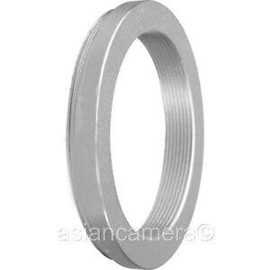 27-37mm Step-Up Lens Filter Hood Metal Ring 27mm-37mm  27-37 27mm-37