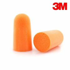 3M First Aid Products
