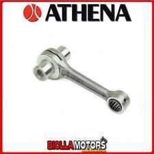P40321010 BIELLA ALBERO ATHENA HONDA CR 125 R 1988-2007 125CC -