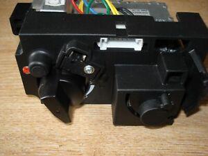 Mertik Maxitrol Gas fire Remote Control Valve  GV60M1-C5D5KL-0007