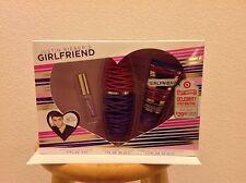 Justin Bieber's Girlfriend Gift Set with Bonus Celebrity Voice Ringtone
