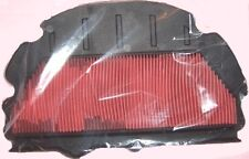 HFA1912  Air filter to fit HONDA CBR CBR900 RR  FIREBLADE 2002-03