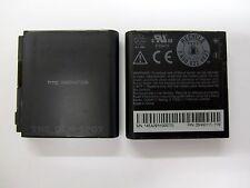 NEW OEM HTC BTR6850 TOUCH PRO FUZE DIAMOND BATTERY